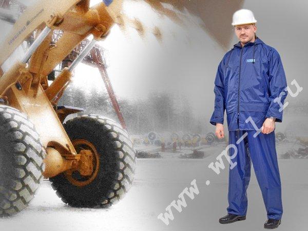 http://wp-l.ru/Image/poskos1.jpg